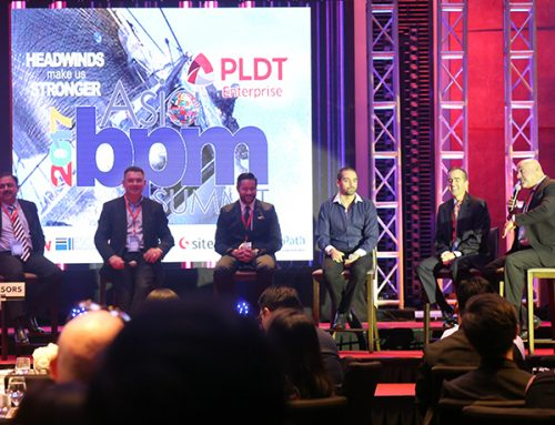 Thought Leaders: BPO Industry and Digital Transformation
