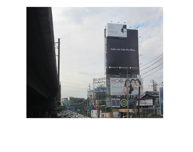 United Neon Advertising Philippines | Make Lives Meaningful