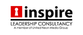 Inspire Leadership Consultancy