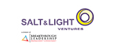 Salt & Light Ventures