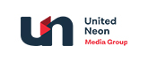 United Neon Media Group