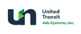 United Transit Ads Systems Inc.