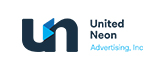 United Neon Advertising Inc.